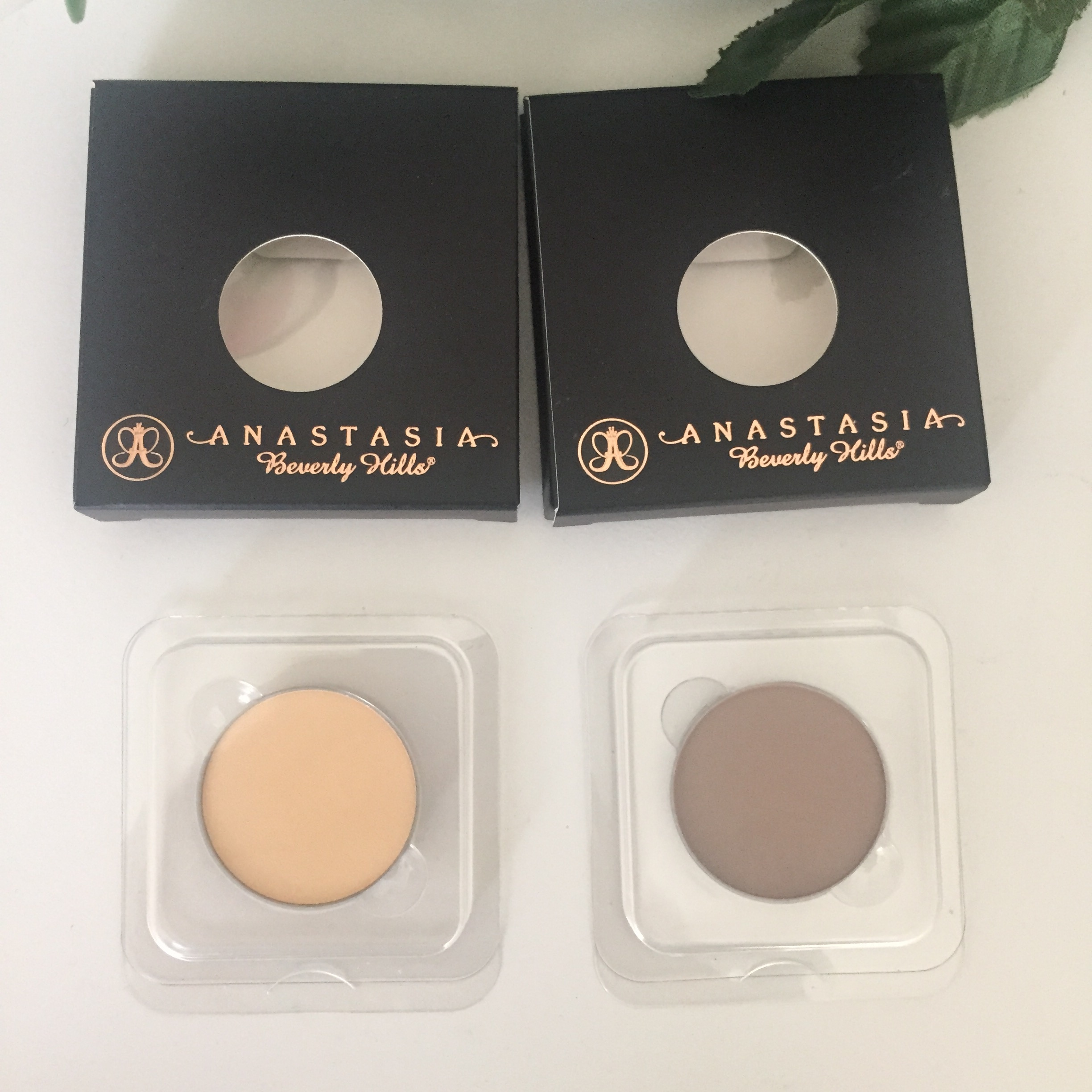 Contour Powder Refill by Anastasia Beverly Hills #4